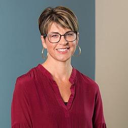 Margaret Gaillard, CPA