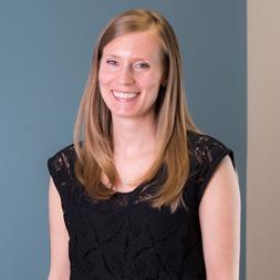 Susan Wickensimer, CPA